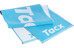 Tacx Handtuch